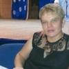 Виктория, 42, г.Чита