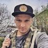 Артем, 34, г.Яранск