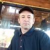 Алексей, 46, г.Белорецк