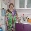 Ольга Куклина, 57, г.Рудный
