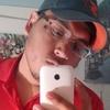 ramiro, 26, г.Рочестер