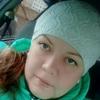 Мария, 35, г.Пермь