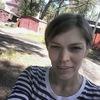 Маргарита, 31, г.Томск