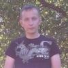 Евгений, 28, г.Нефтекамск