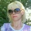 Евгения Дмитрюк, 36, г.Тараз