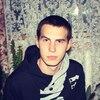 Александр, 23, г.Ворзель