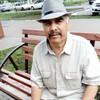 Гарей., 61, г.Набережные Челны