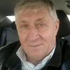 Алексей, 67, г.Ступино