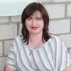 Наталья, 40, г.Жлобин