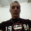 Мишаня, 30, г.Караганда