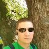 краснодарчик, 28, г.Краснодар
