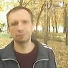 Владимир Гутов, 38, г.Липецк