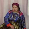 Петровна, 59, г.Усть-Цильма