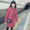 Kima, 29, г.Джетысай