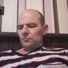 Андрей, 48, г.Гродно