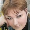 Светлана Квасова, 37, г.Тольятти