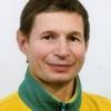 felixb, 59, г.Аугсбург