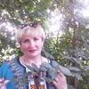 галина, 51, г.Валуйки