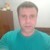 РАДУ, 37, г.Фалешты
