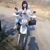 Светалана, 34, г.Ровно