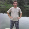 Евгений, 32, г.Елань