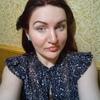 екатерина, 35, г.Тула