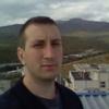 Алексей Бровков, 24, г.Алушта