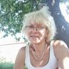 Ирина Колчинская, 54, г.Минск
