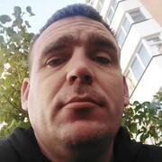 Олег Семенихин 34 Москва