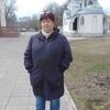 Маргарита, 63, г.Тверь