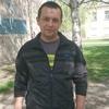 Николай, 30, г.Кропивницкий