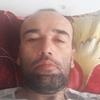 Шурик, 39, г.Ростов-на-Дону