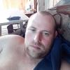 Александр, 32, г.Емельяново