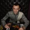 Андрей, 26, г.Обухов