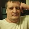 Дмитрий, 32, г.Омск