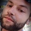 Михаил, 30, г.Липецк