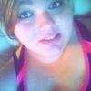 Haley Derouen, 19, г.Нью Иберия