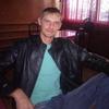 Максим, 27, г.Магнитогорск