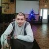 Віктор, 35, г.Ярмолинцы