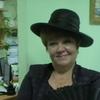 Анастасия, 58, г.Дубовка (Волгоградская обл.)