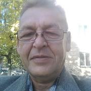 Виктор Родионов 59 Находка (Приморский край)