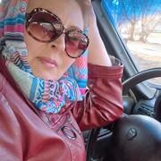 Эля, 41, г.Екатеринбург