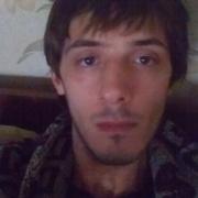 Алексей 25 Суздаль