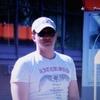 Vladimir Lukac, 37, г.Тверь
