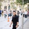 Alex, 22, г.Баку