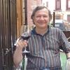 Олег, 50, г.Лимасол