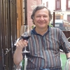 Олег, 50, г.Лимассол