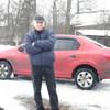 вова, 66, г.Гатчина