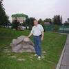Владимир, 53, г.Омск
