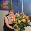 Медведева Елена, 44, г.Хабаровск